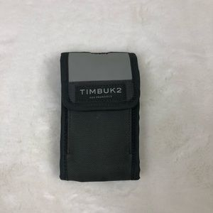 Timbuk2 3 Way Phone Case
